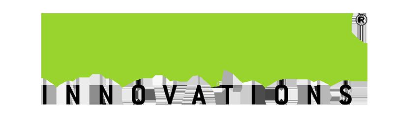 SurgeInnovations logo