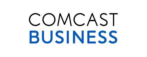 comcastbusiness