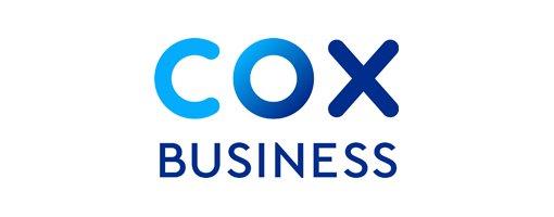 coxbusiness