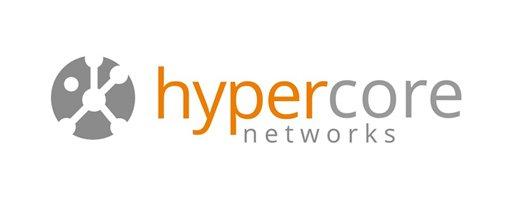hypercore